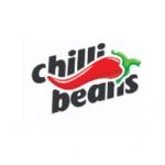chillibeans-ot34blgll94wd8w4zui0lmzbrkglidcgtr7wvmzlja