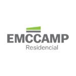emccamp