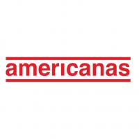 americanas2