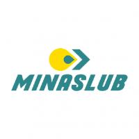 minaslub