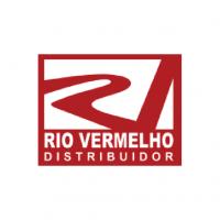 rio vermelho distribuidora
